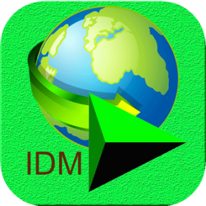 IDM Crack 6.38 Build 2 Beta With Patch & Serial Key 2020