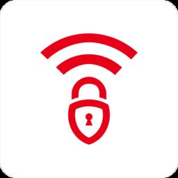 Avira Phantom VPN Pro Crack 2.32.2.34115 With Serial Key 2021