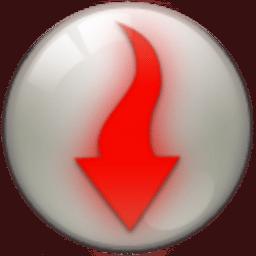 VSO Downloader Ultimate Crack