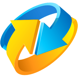 AVS Audio Converter 10.0.3.611 Crack With Activation Key Latest 2021