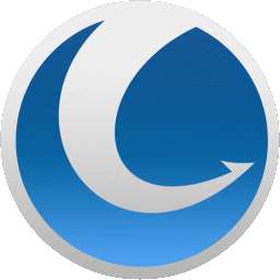 Glary Utilities Pro Crack 5.154.0.180 With Serial Key Latest 2021