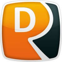 ReviverSoft Driver Crack