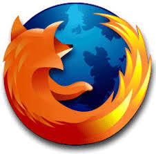 Mozilla Firefox Crack